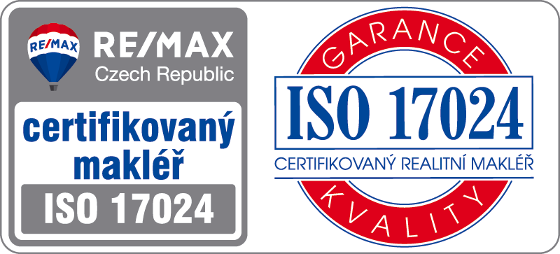 RE/MAX ISO